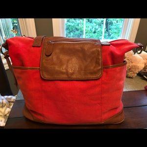 Handbags - Lily Jade Diaper Bag